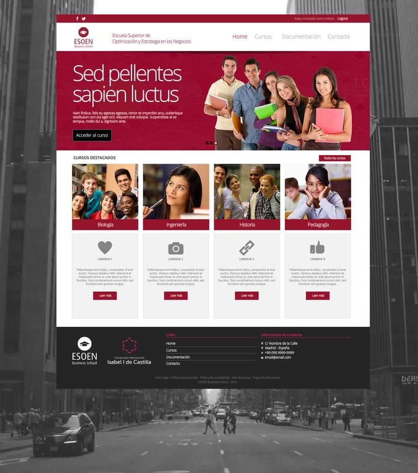 Diseño web 47