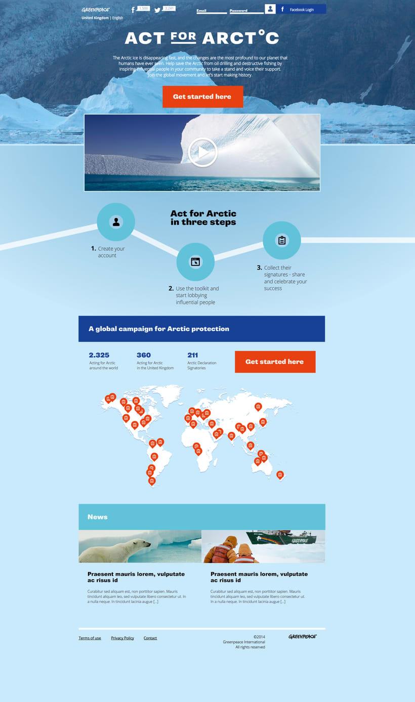 Diseño web 54