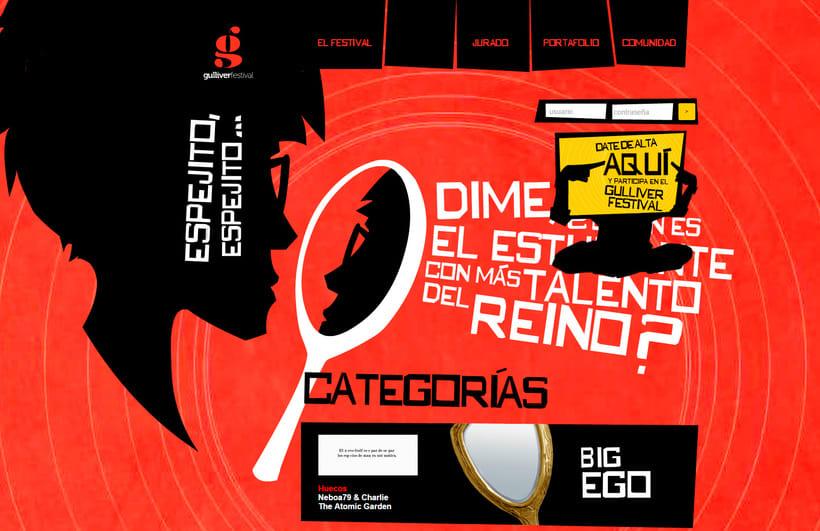 Diseño web 58
