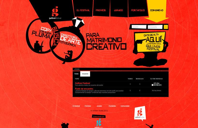 Diseño web 59