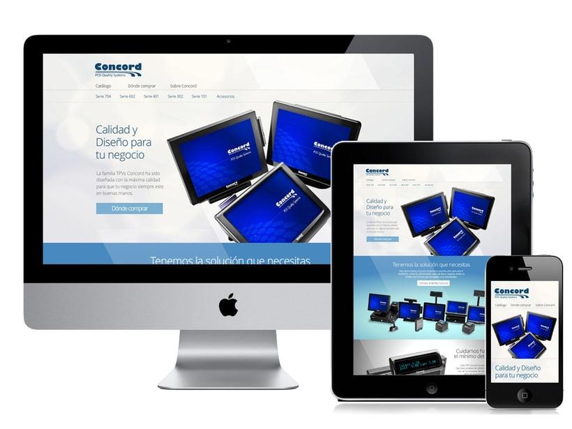 Diseño web 62