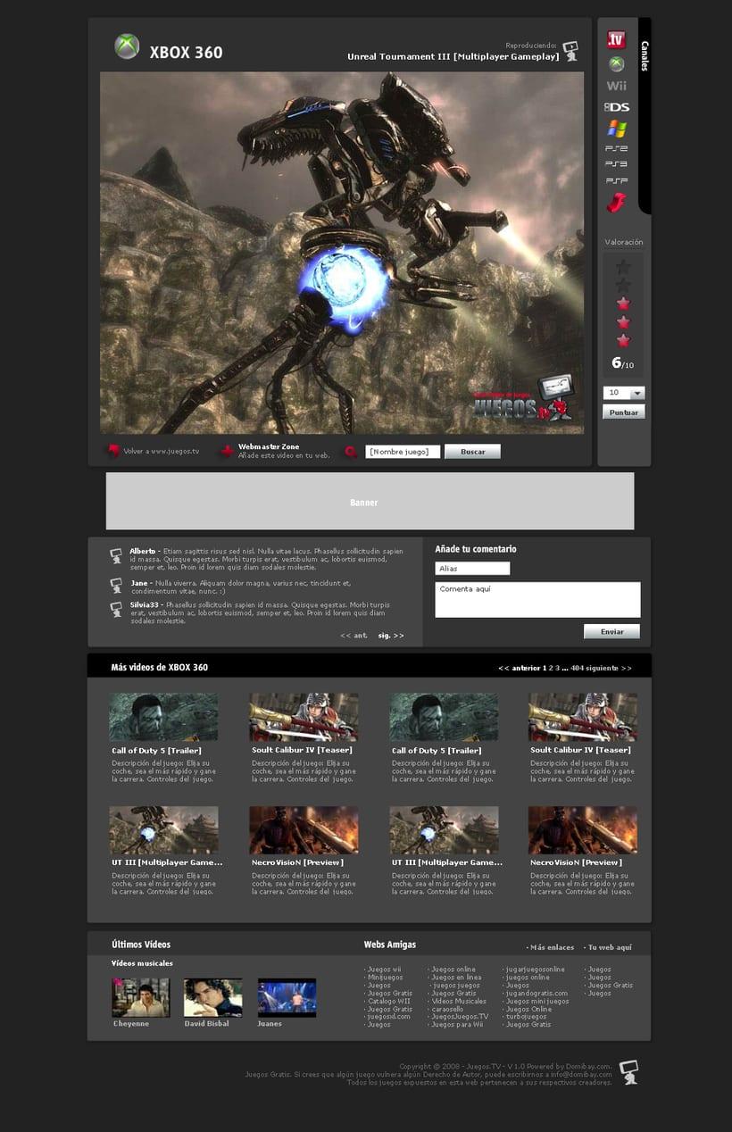 Diseño web 65