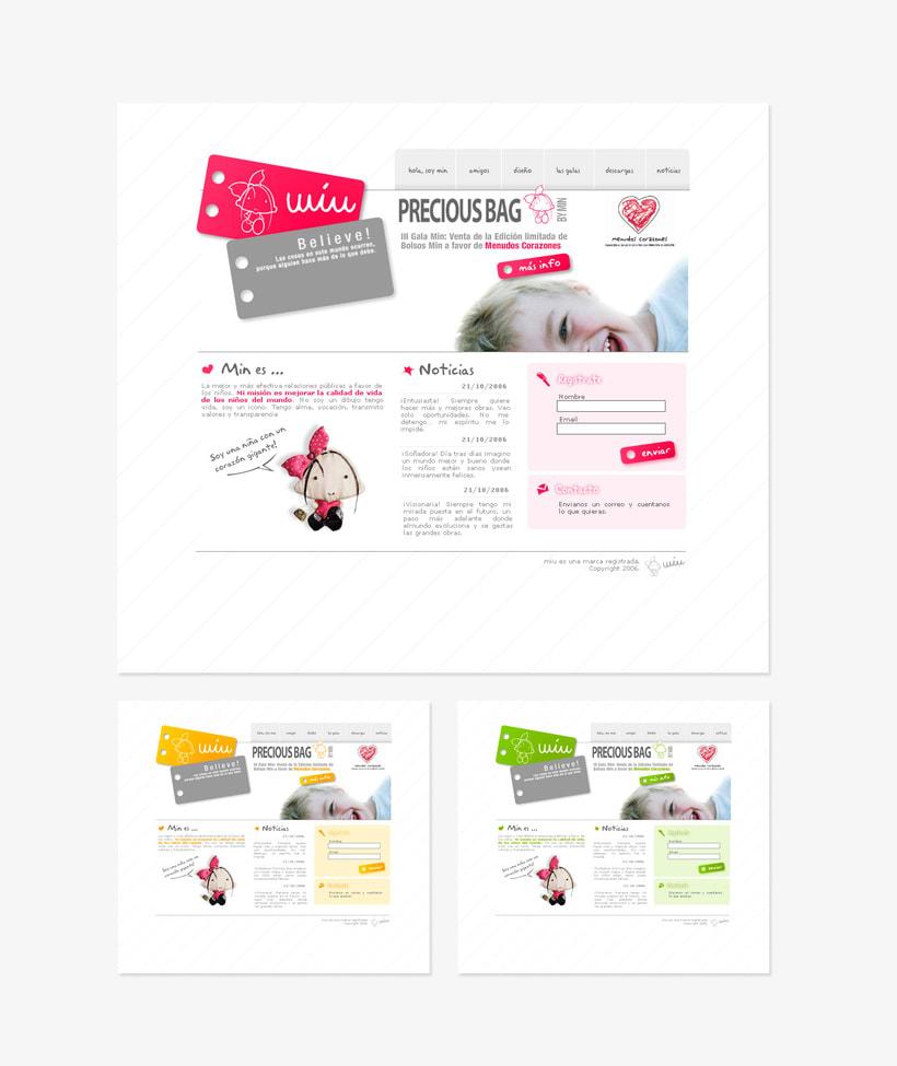 Diseño web 67