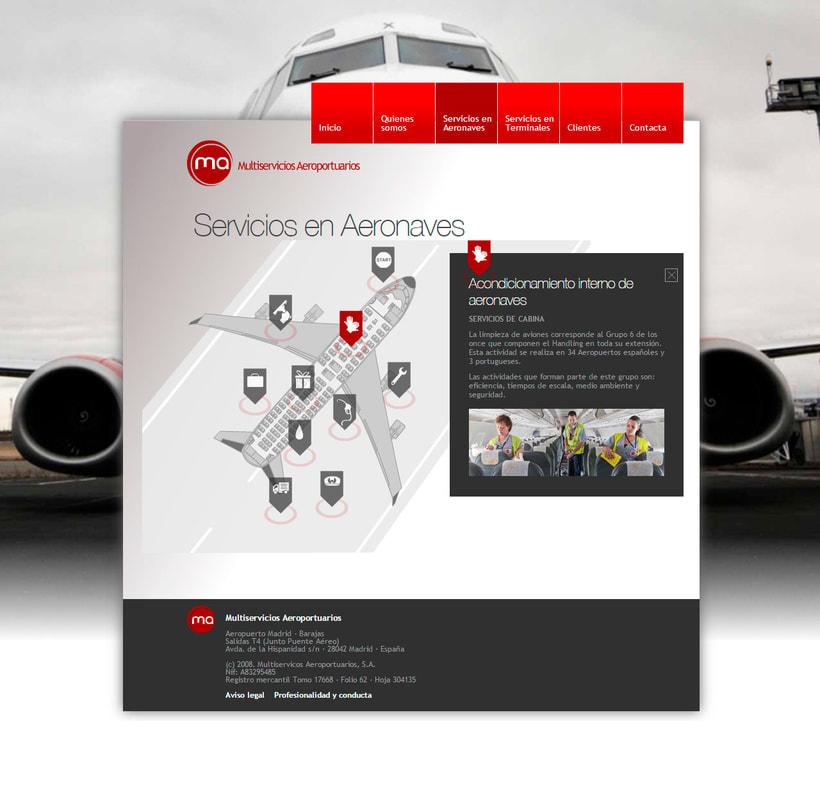 Diseño web 70