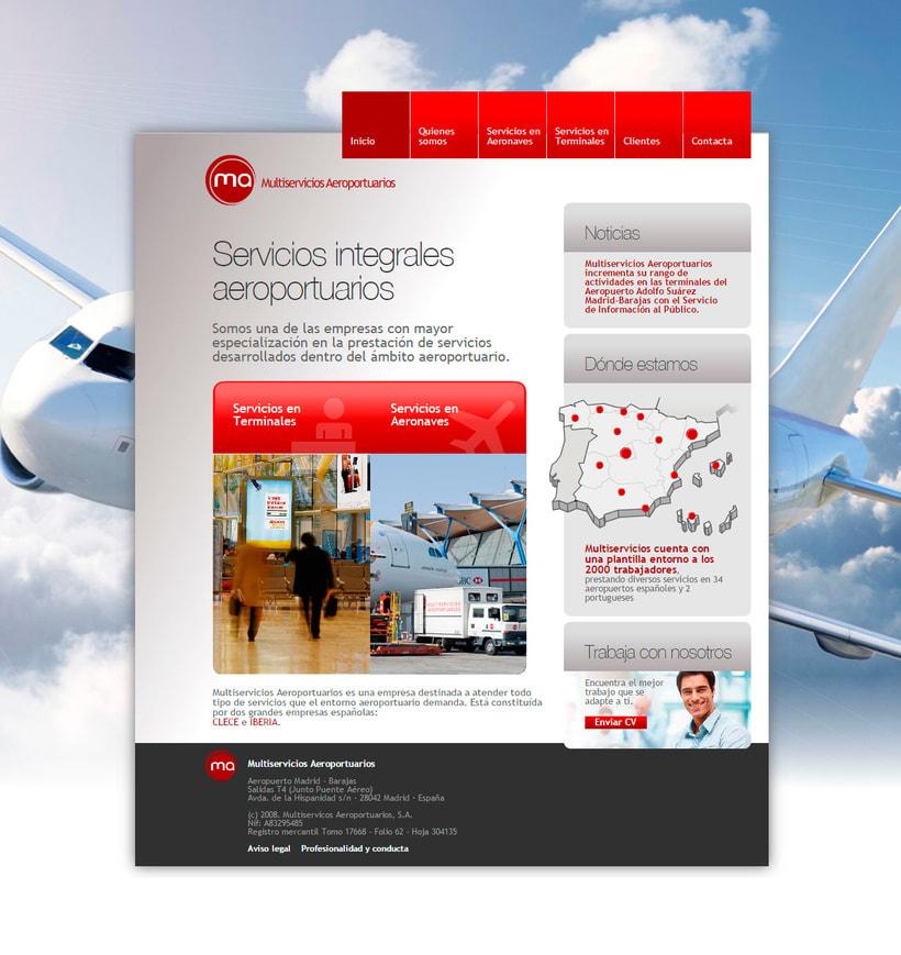 Diseño web 69