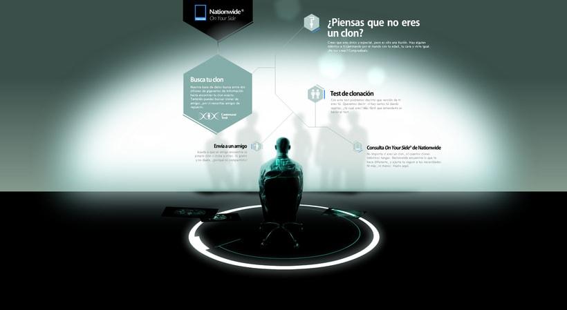 Diseño web 73