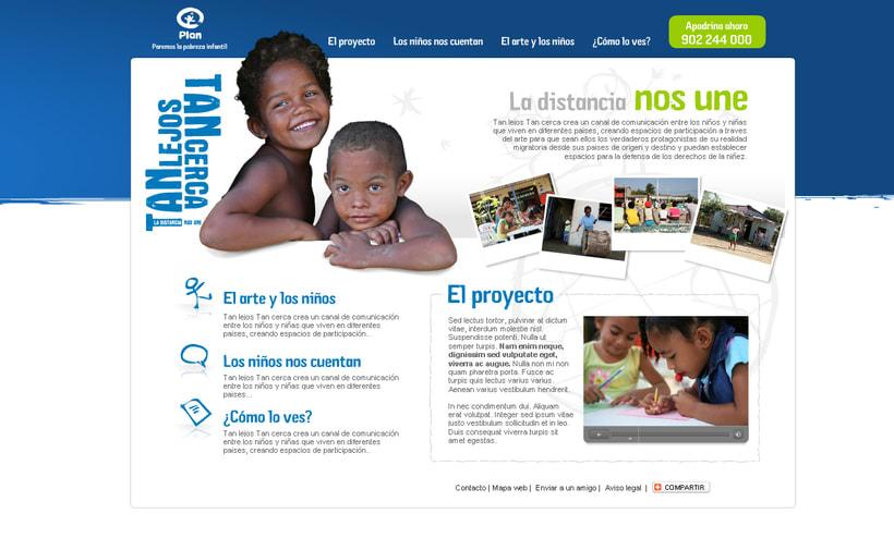 Diseño web 81
