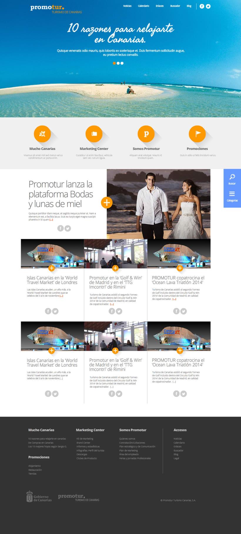 Diseño web 83
