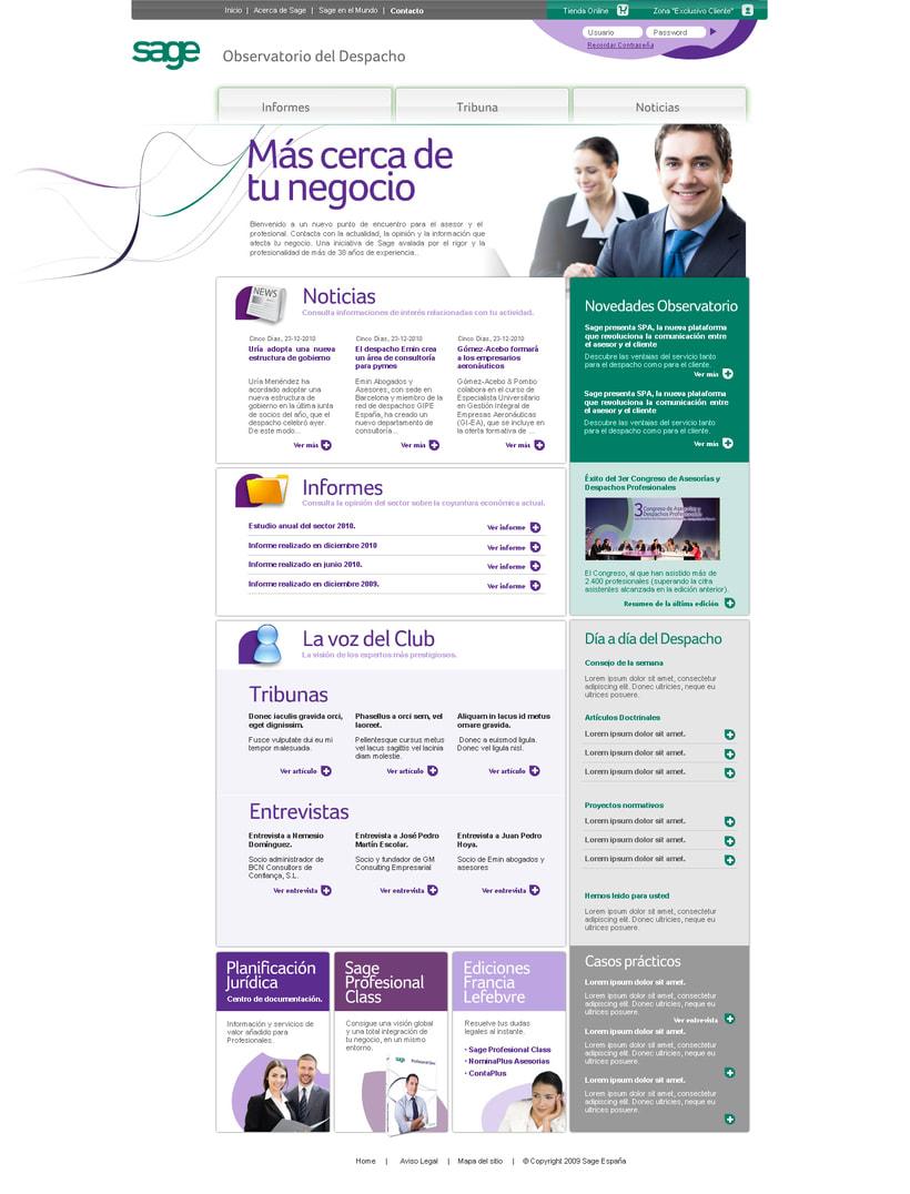Diseño web 85