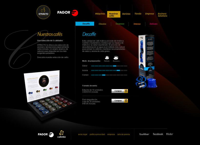 Diseño web 93