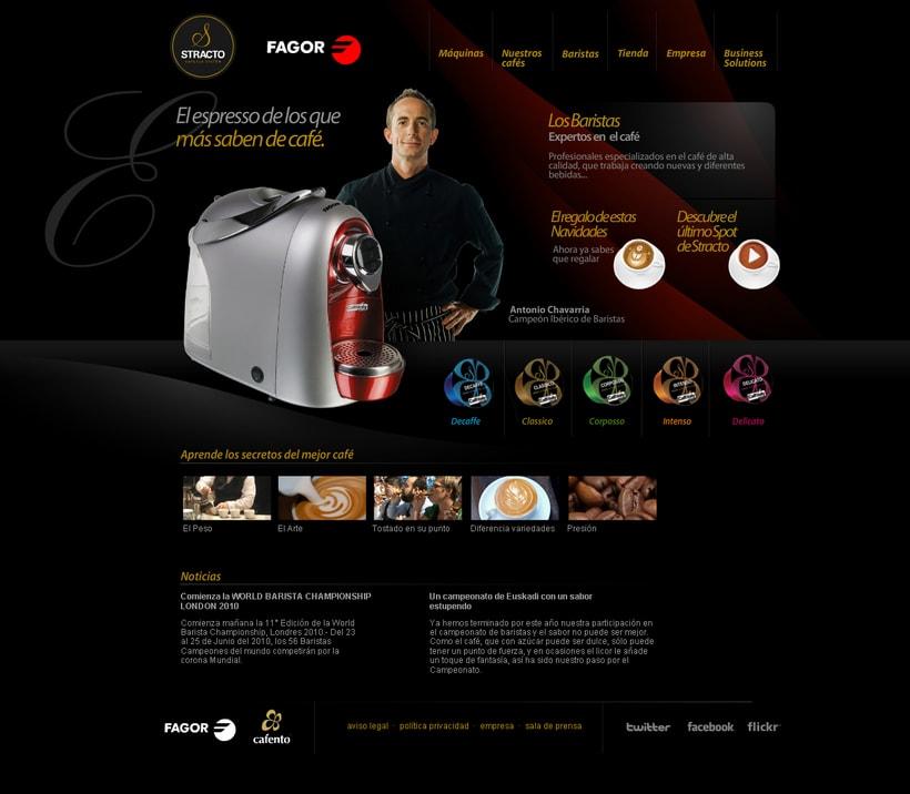 Diseño web 92