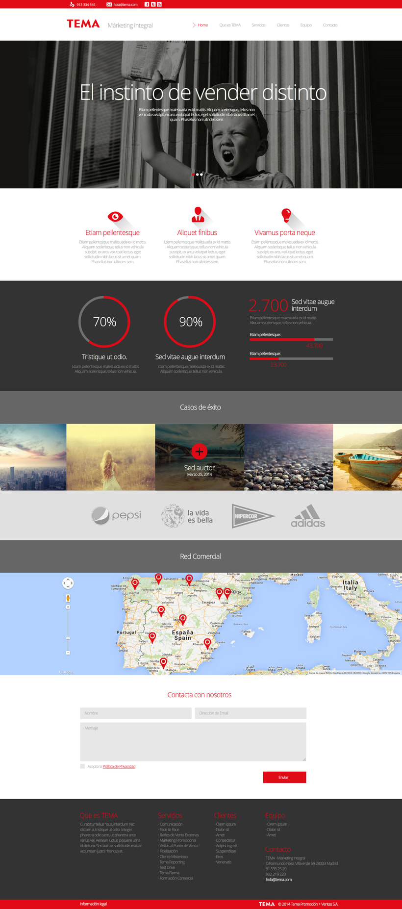 Diseño web 96