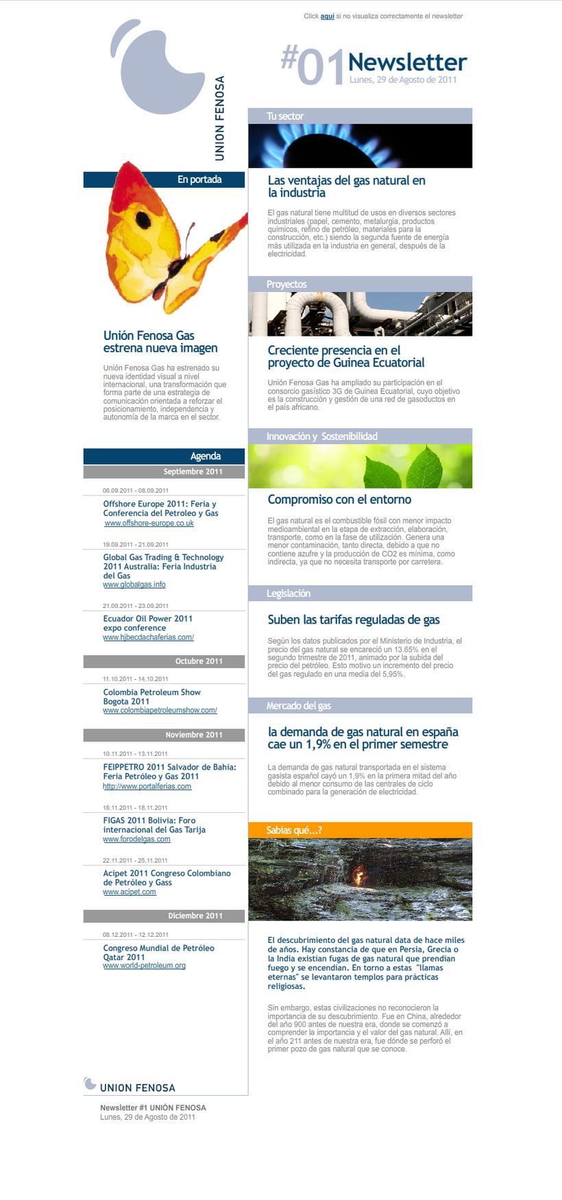 Diseño web 98