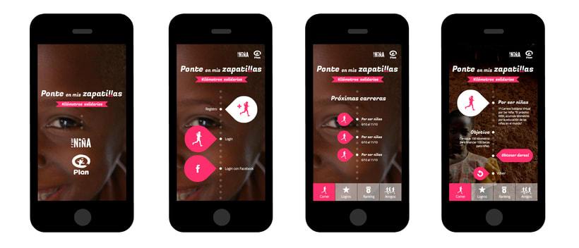 Diseño app 2