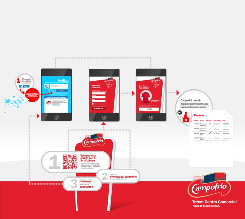 Diseño app 5