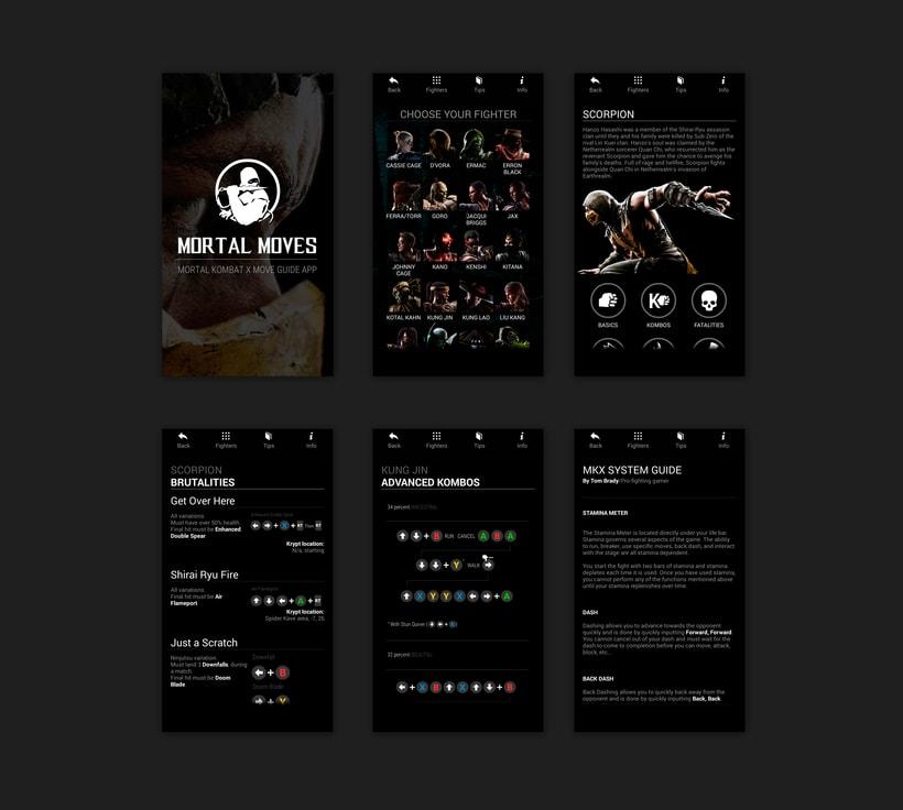 Diseño app 7