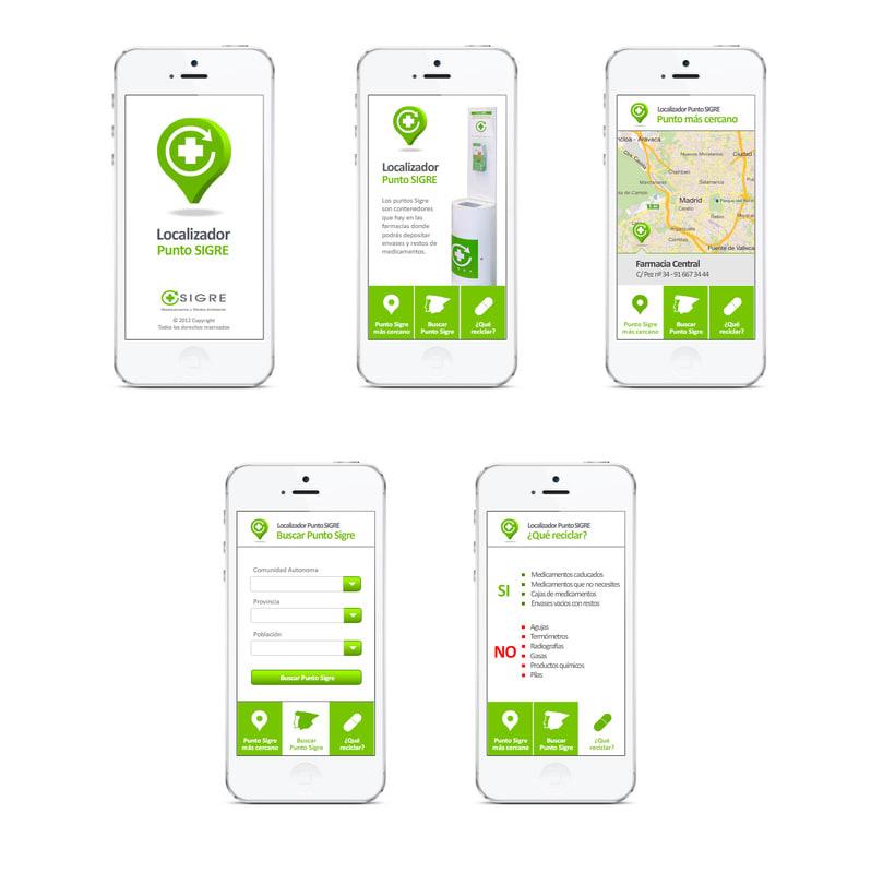 Diseño app 11