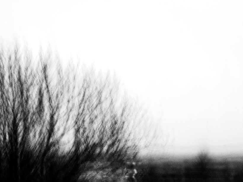 fotografia 3