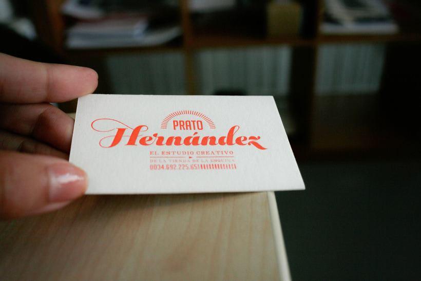 Branding 7