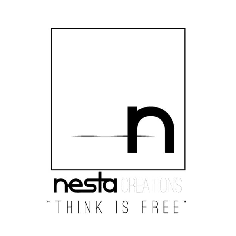 Nesta personal branding 0