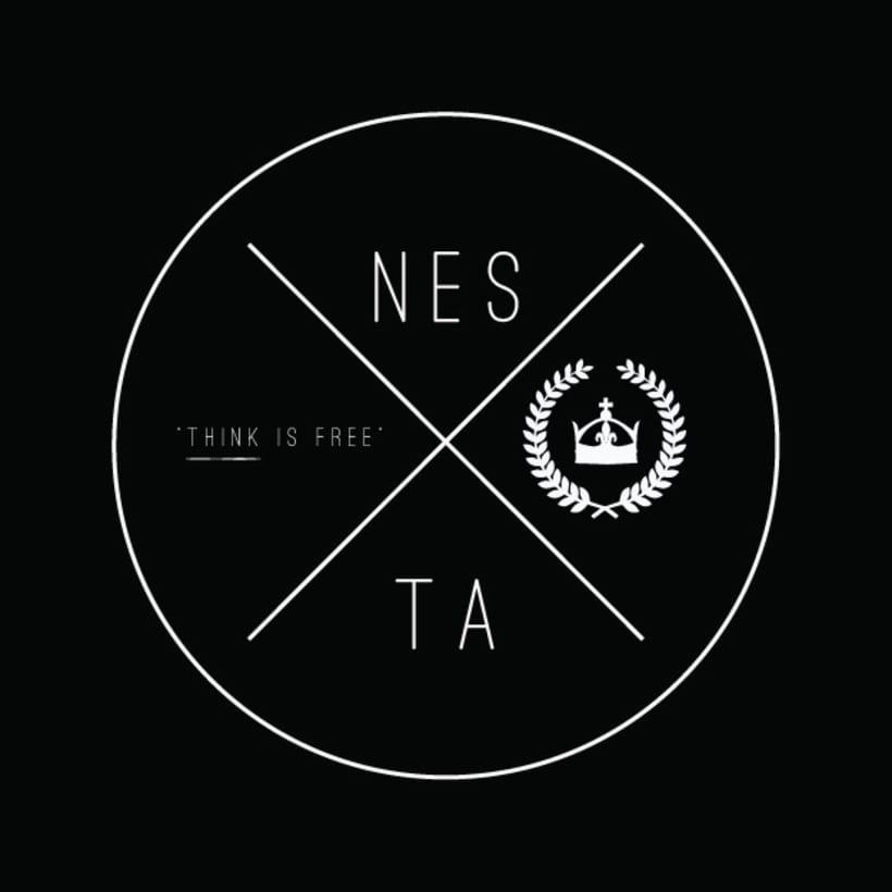 Nesta personal branding 1