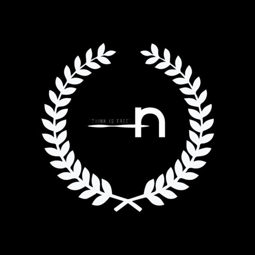 Nesta personal branding 3