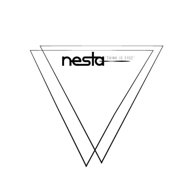 Nesta personal branding 4