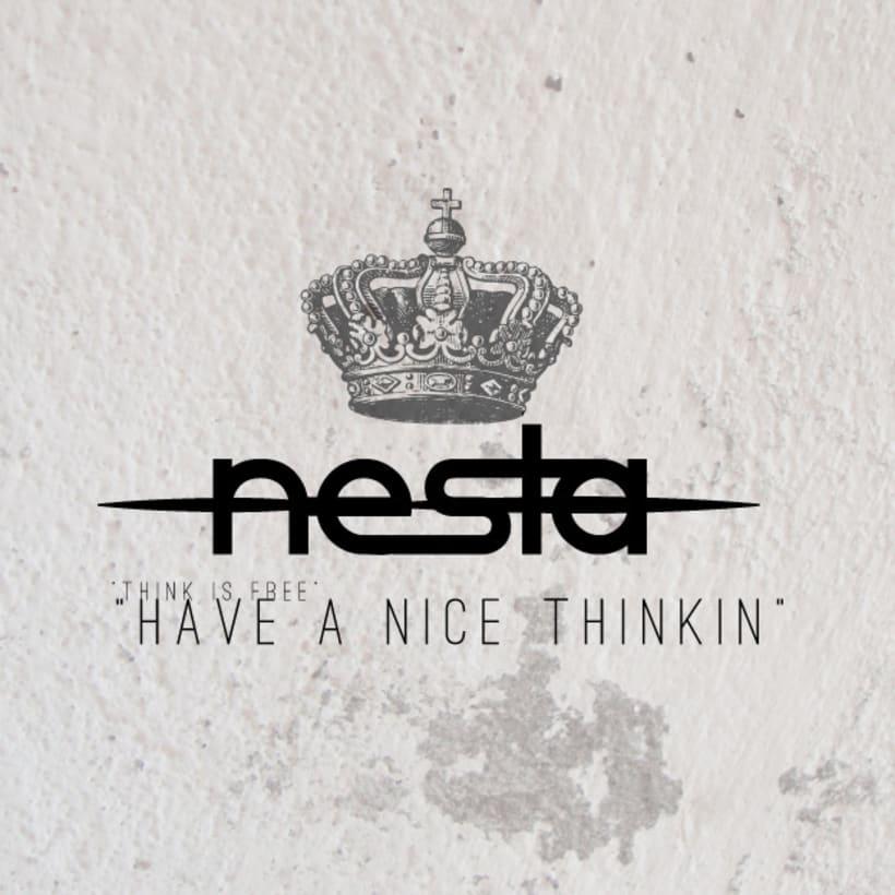 Nesta personal branding 2