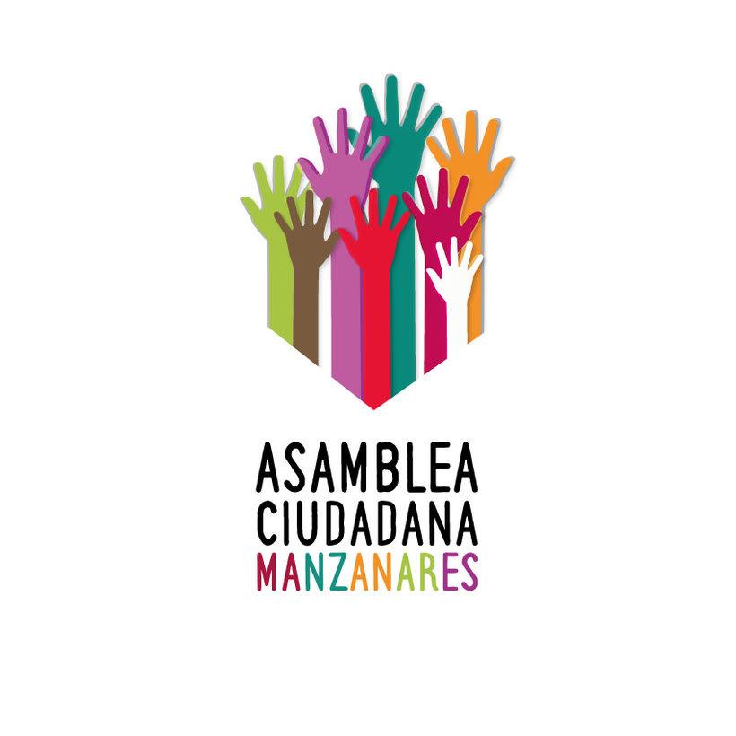 Proposed logo -1