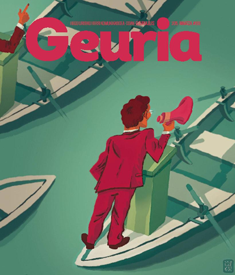 Geuria -2017 21