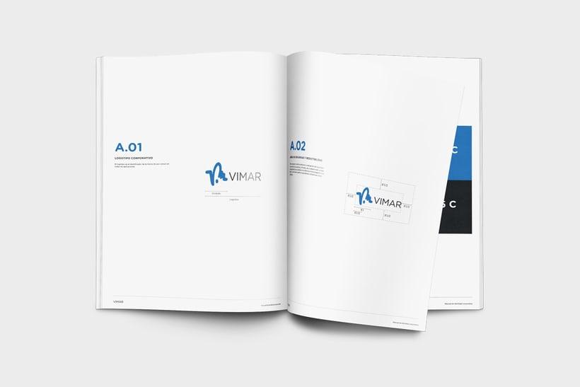 Vimar - Fundació Vilagran-Maristany - 3