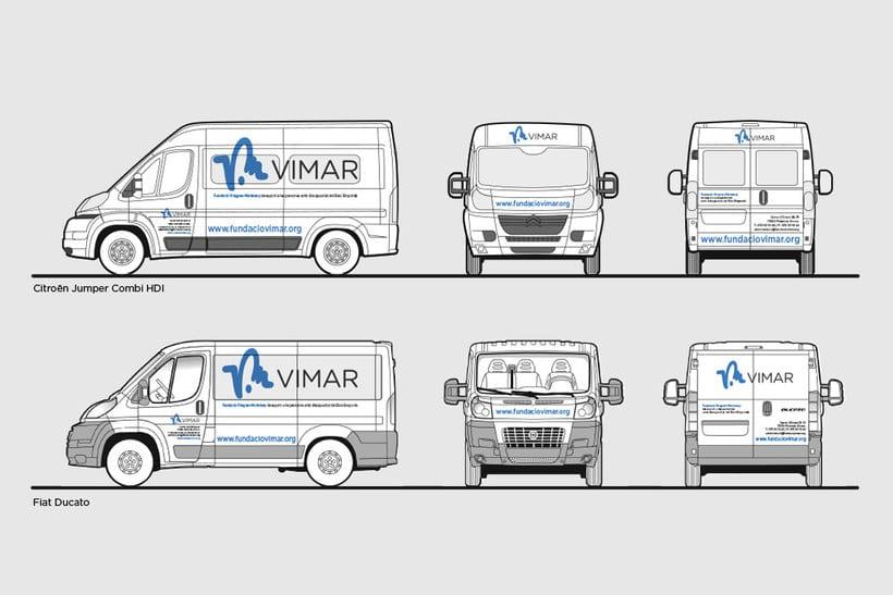 Vimar - Fundació Vilagran-Maristany - 8