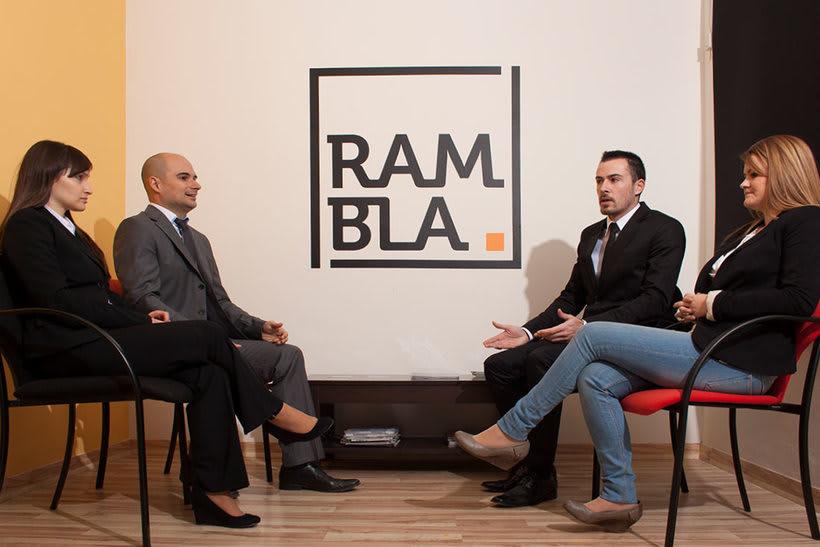 Rambla Advocats Terrassa  -Rambla Abogados Terrassa - 6