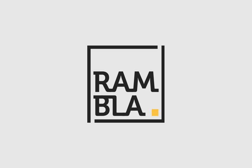 Rambla Advocats Terrassa  -Rambla Abogados Terrassa - 0