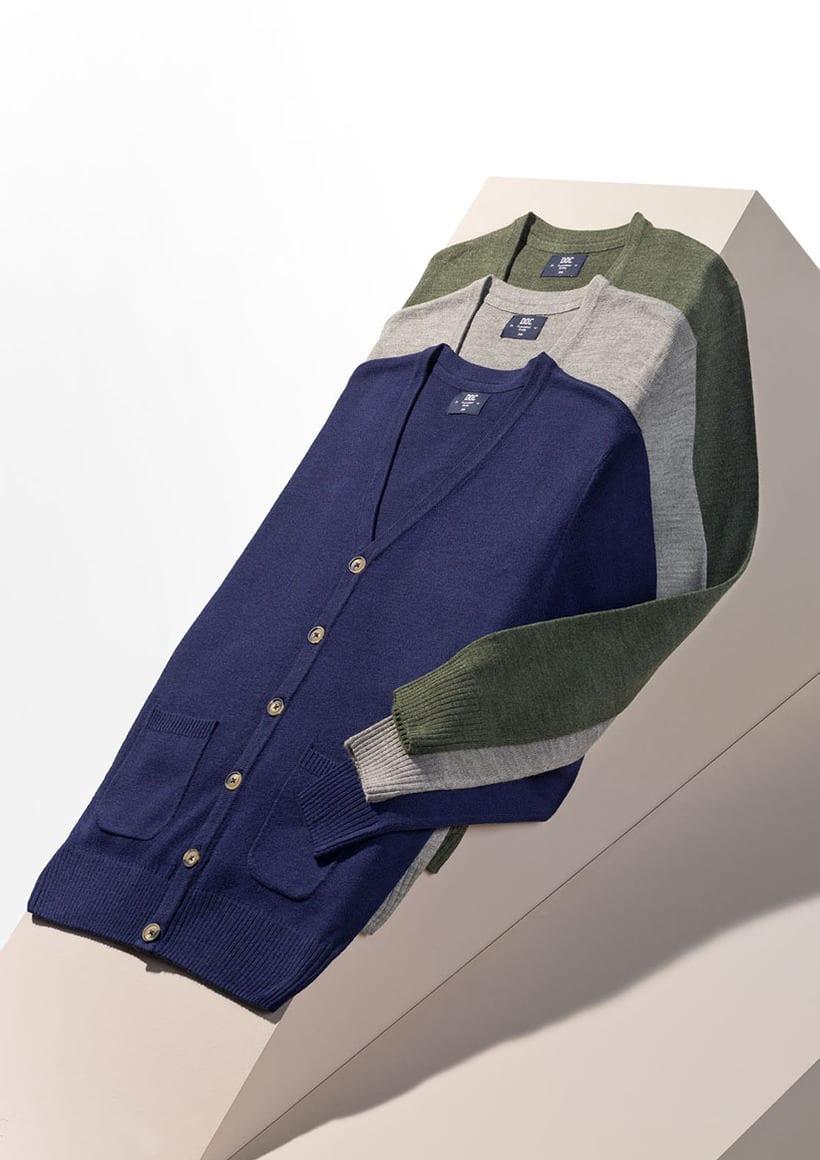 Bodegones textil 2