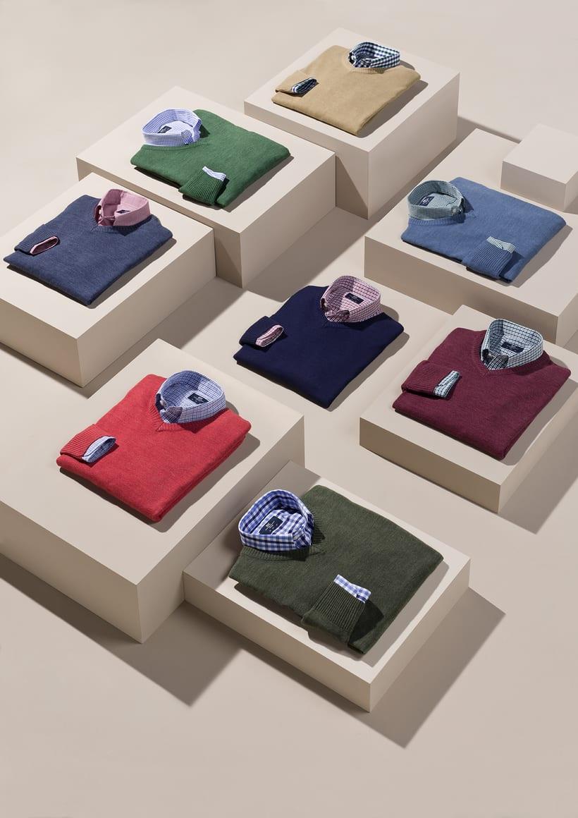 Bodegones textil 4