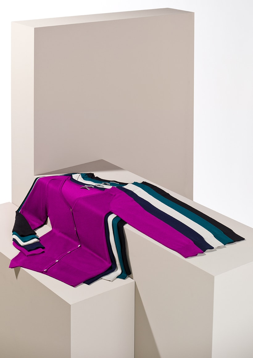 Bodegones textil 0