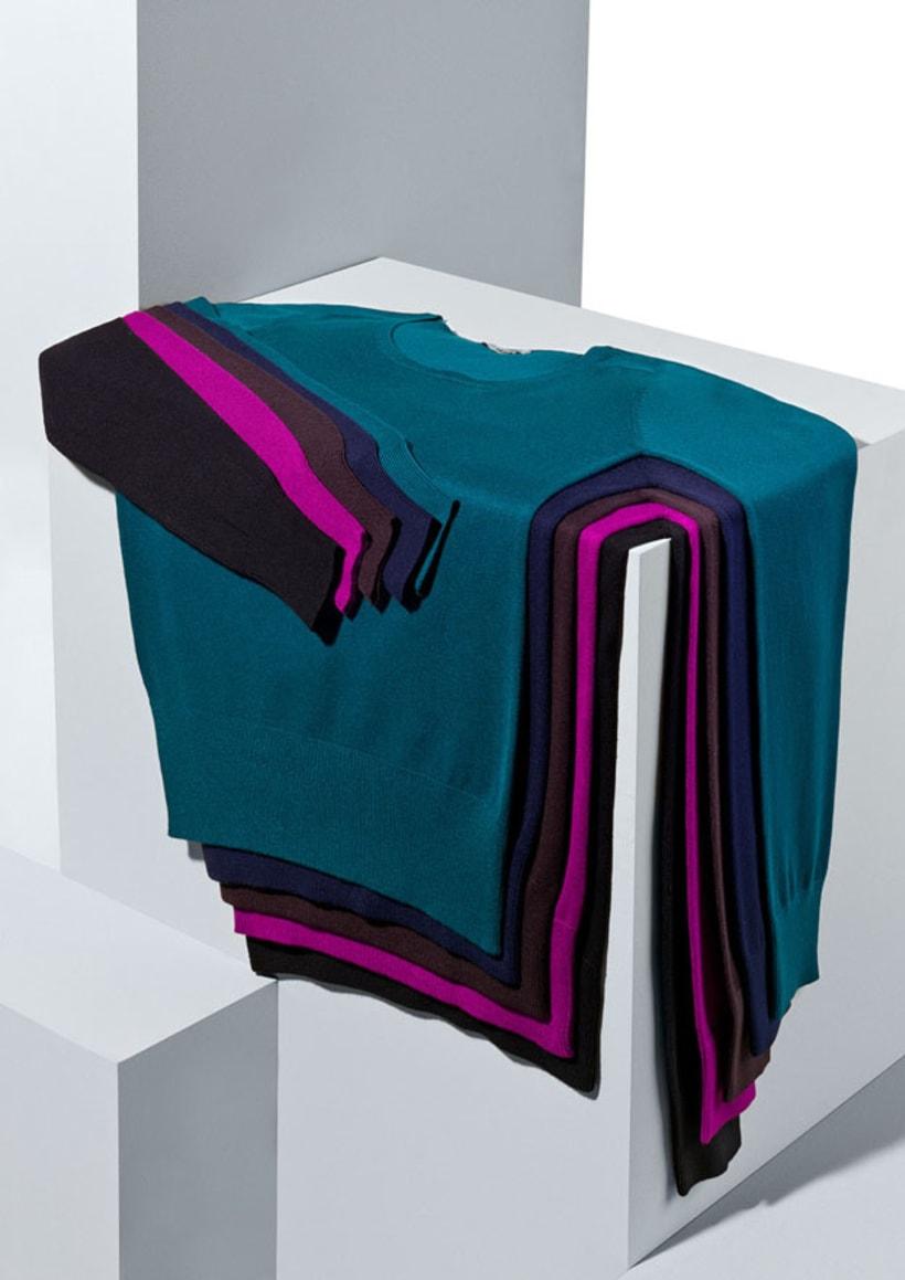 Bodegones textil 1