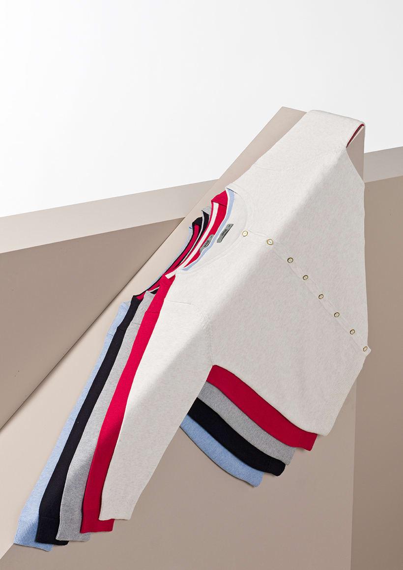 Bodegones textil 3