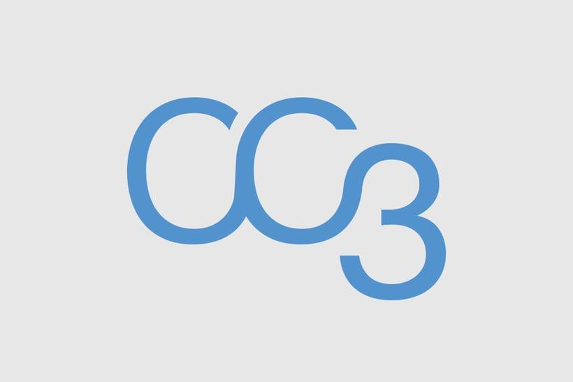 CC3 Coaching - Concienciar, conocer, cambiar - 0