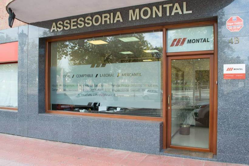 Montal Assessors - Montal Asesoría - 6