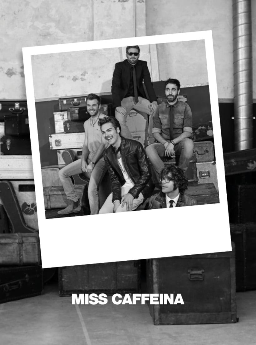 Miss Caffeina 1
