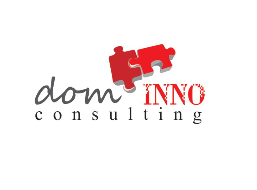 Logotipo corporativo -1