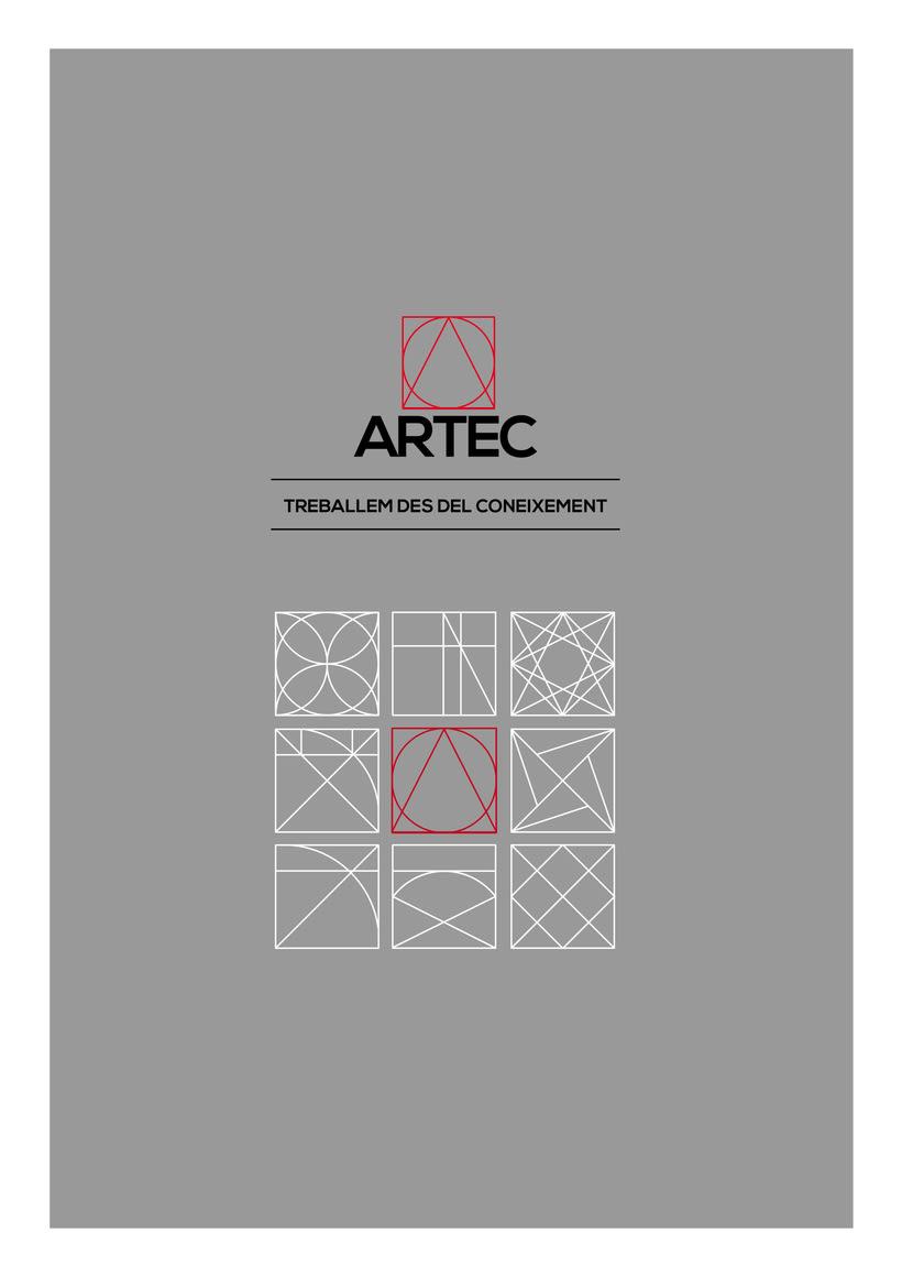ARTEC -1