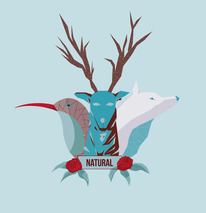 Natural 0