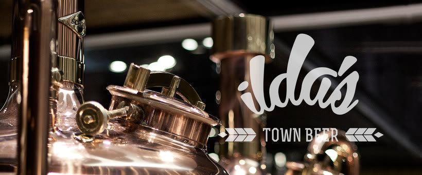 Ilda's Town Beer 0