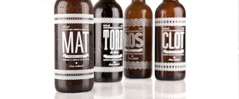 Ilda's Town Beer 3