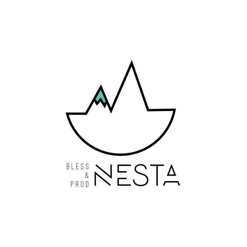 Simple Personal Rebranding NESTA 0