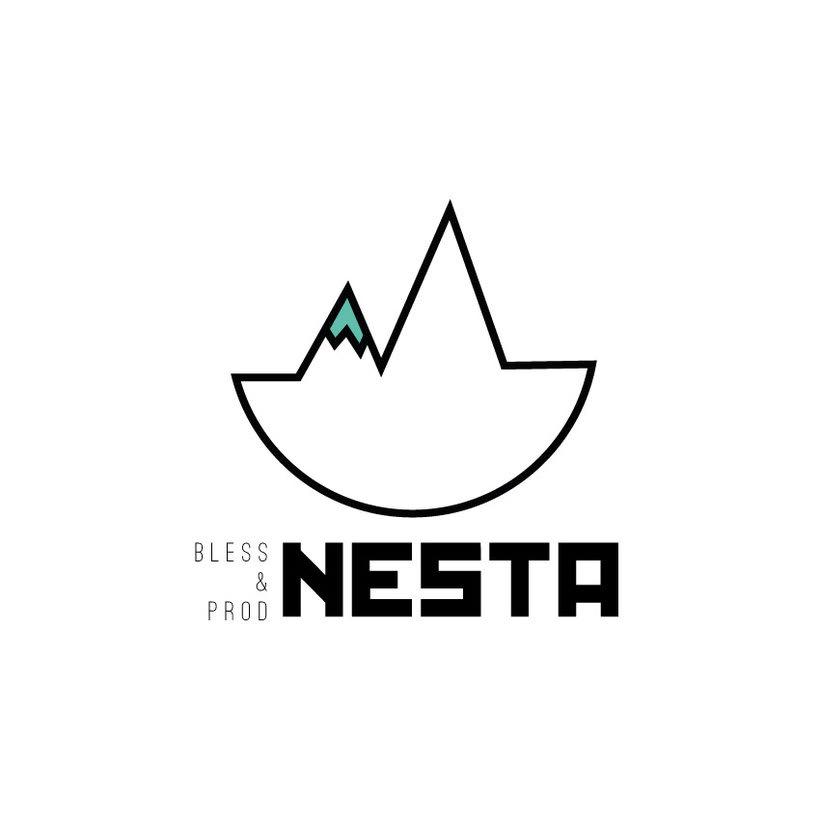 Simple Personal Rebranding NESTA 3