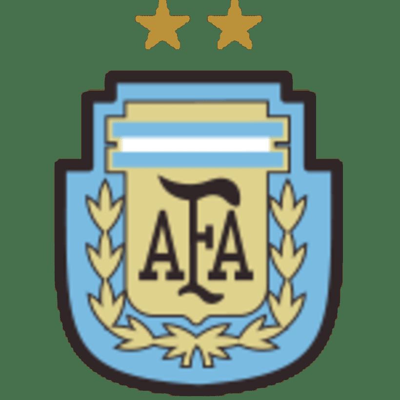 Cracks Copa América 0